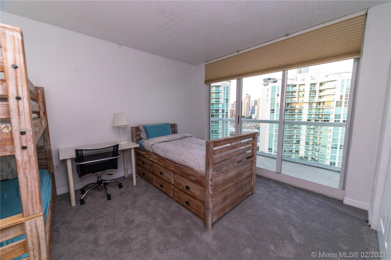 16400 Collins Ave #1746 photo025