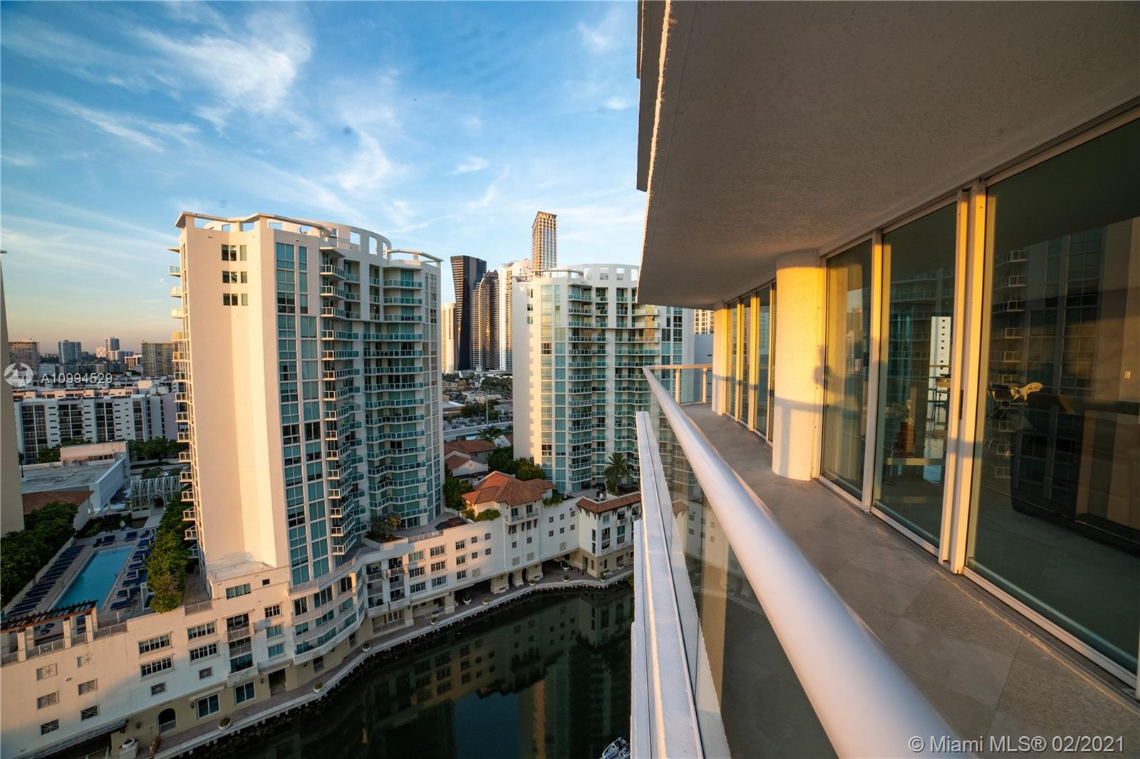 16400 Collins Ave #1746 photo021