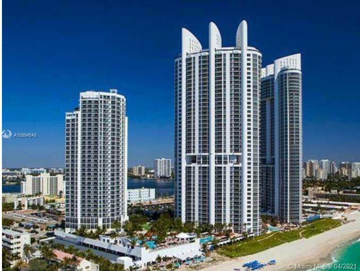 Trump International #2608 - 18001 Collins Ave #2608, Sunny Isles Beach, FL 33160