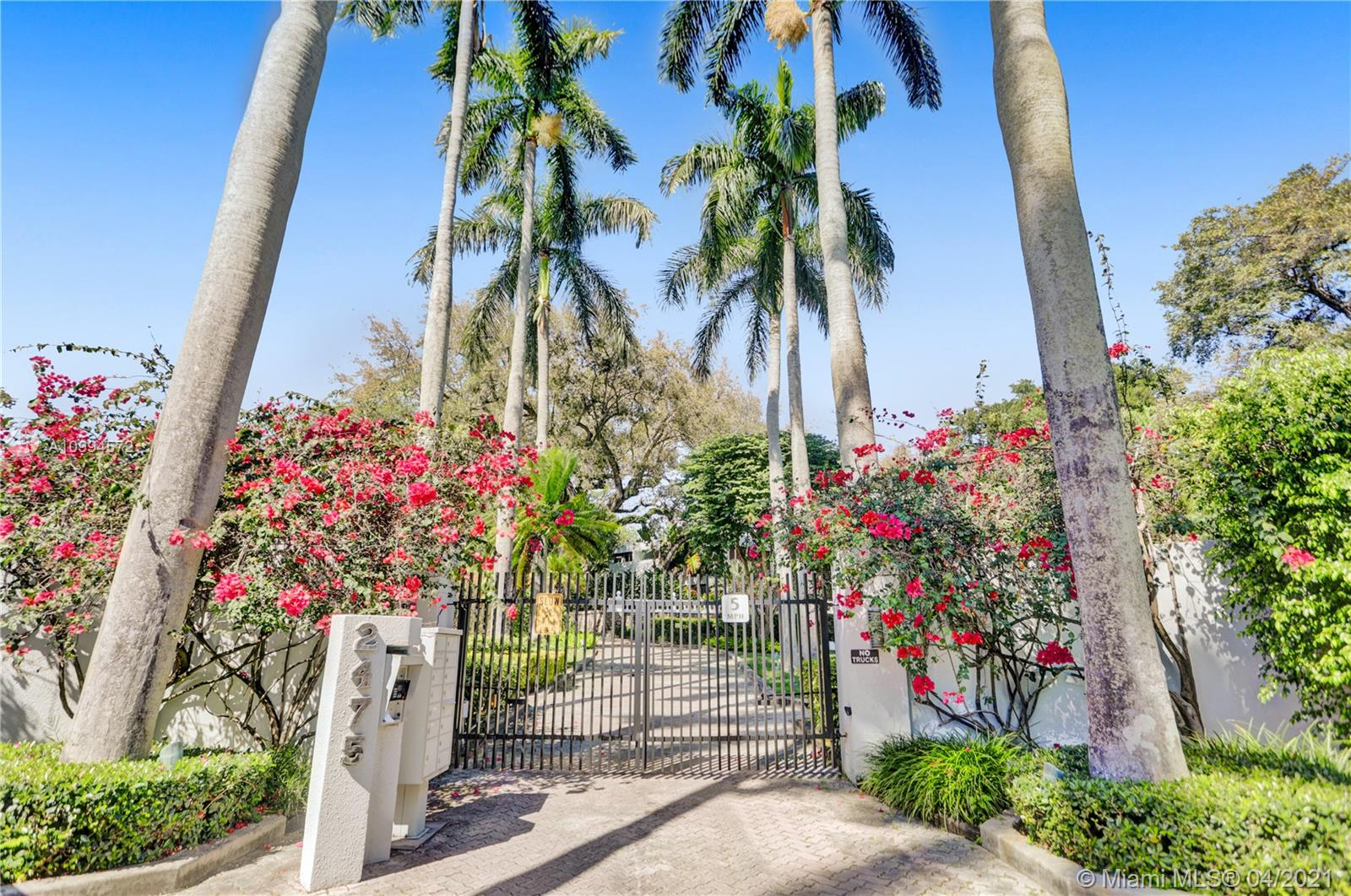 Main property image for  2475 S Bayshore Dr