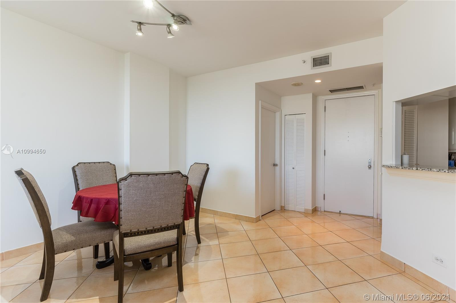 888 Brickell Key Dr #1202 photo09