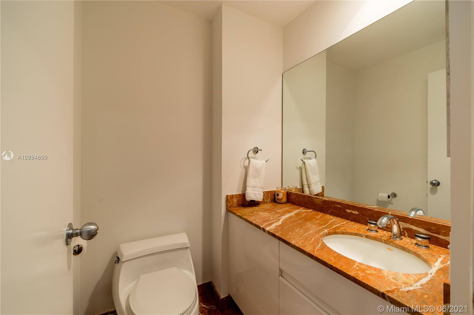 888 Brickell Key Dr #1202 photo011