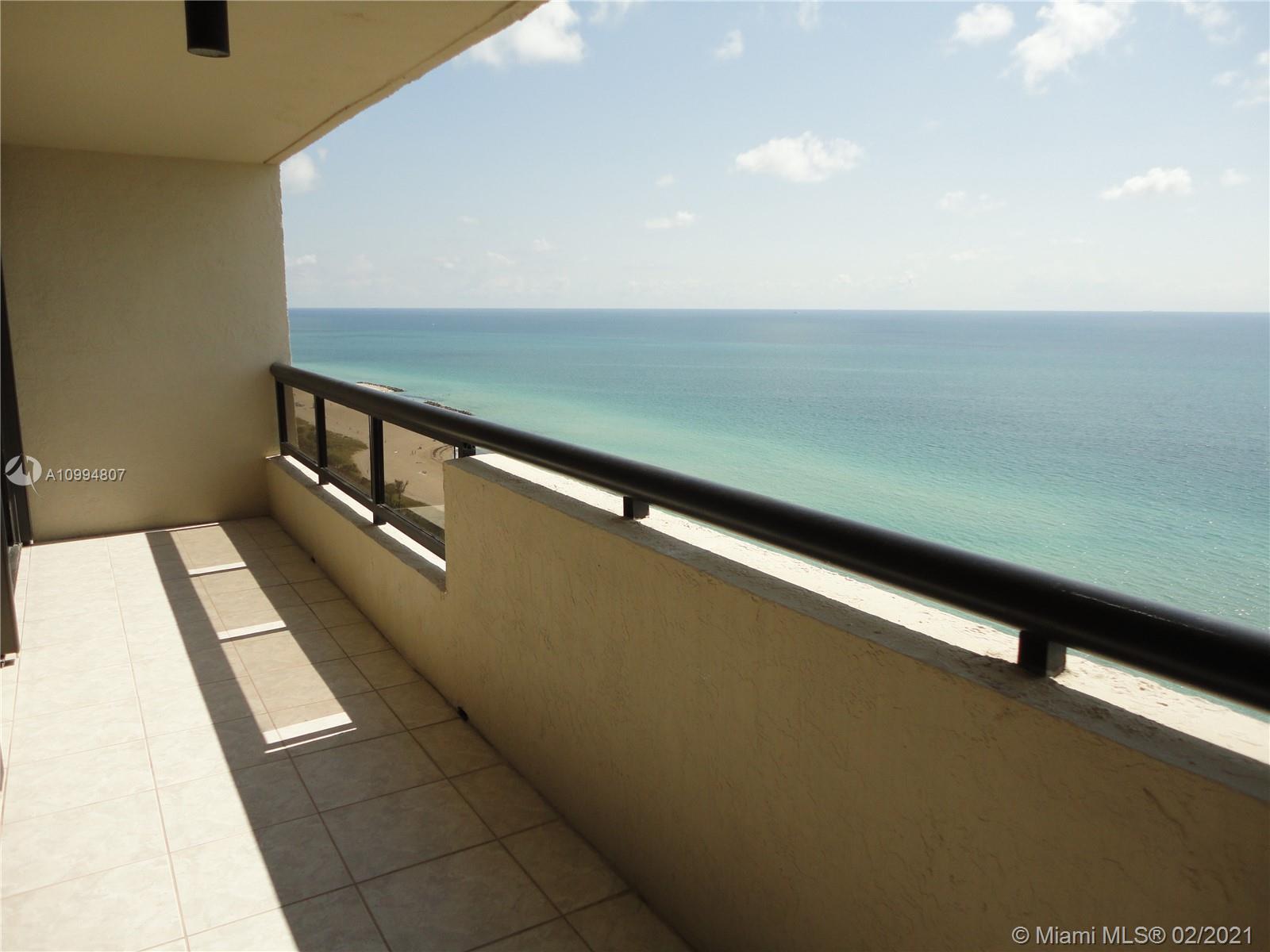 Club Atlantis #2307 - 2555 Collins Ave #2307, Miami Beach, FL 33140