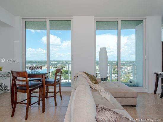 Strada 315 #1702 - 315 NE 3rd Ave #1702, Fort Lauderdale, FL 33301