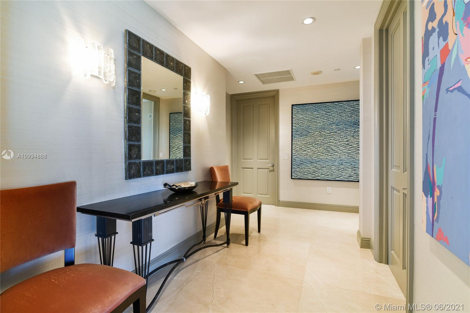 Ritz Carlton Bal Harbour #1804 photo13