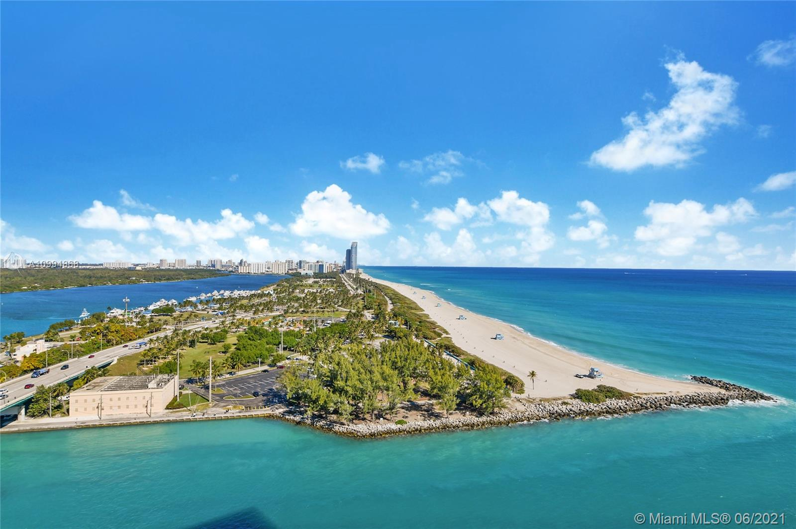 Ritz Carlton Bal Harbour #1804 photo28