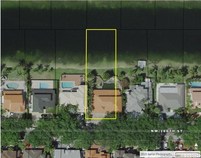 Miami Lakes - 8011 NW 166th St, Miami Lakes, FL 33016