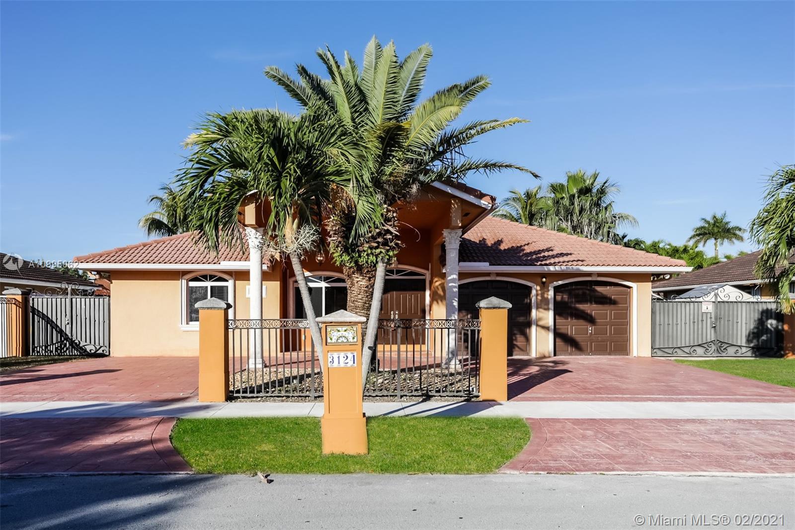 J G Heads Farms - 3124 SW 142nd Pl, Miami, FL 33175