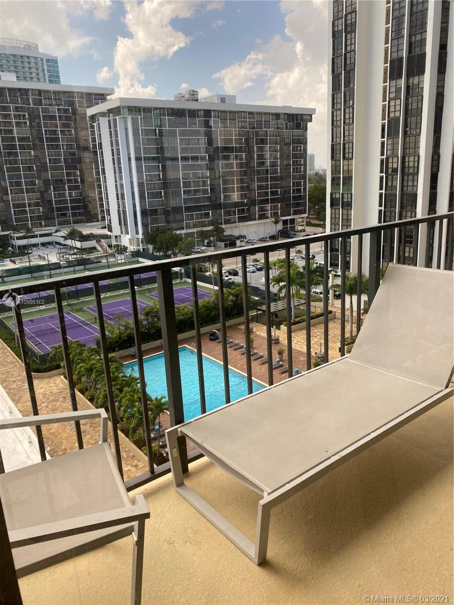 Brickell Place #A1009 photo22