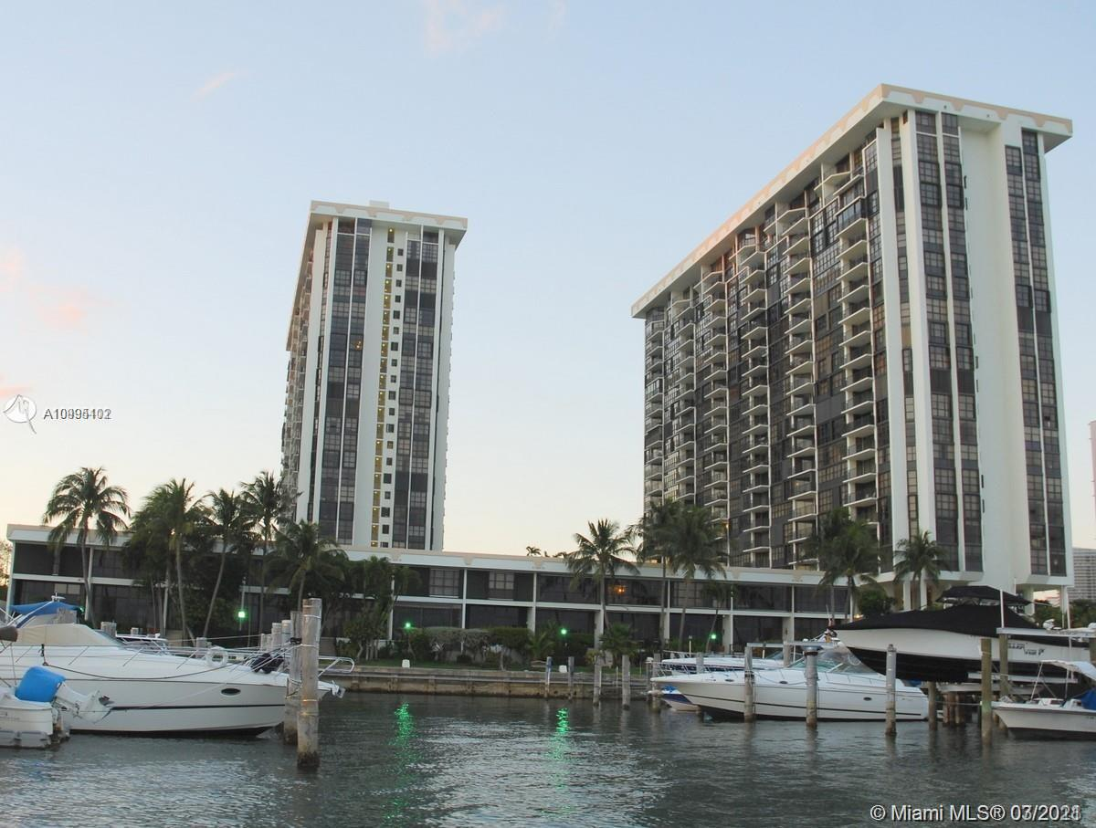 Brickell Place #A1009 photo07