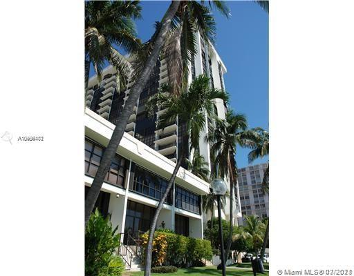 Brickell Place Tower A #A1009 - 1865 SE Brickell Ave #A1009, Miami, FL 33129
