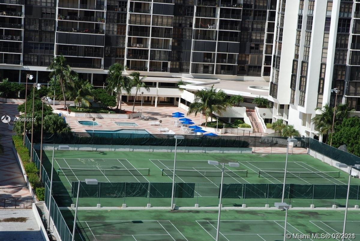 Brickell Place #A1009 photo05