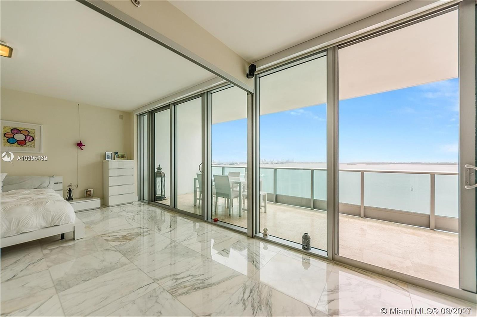 1331 Brickell Bay Dr #1407 photo07