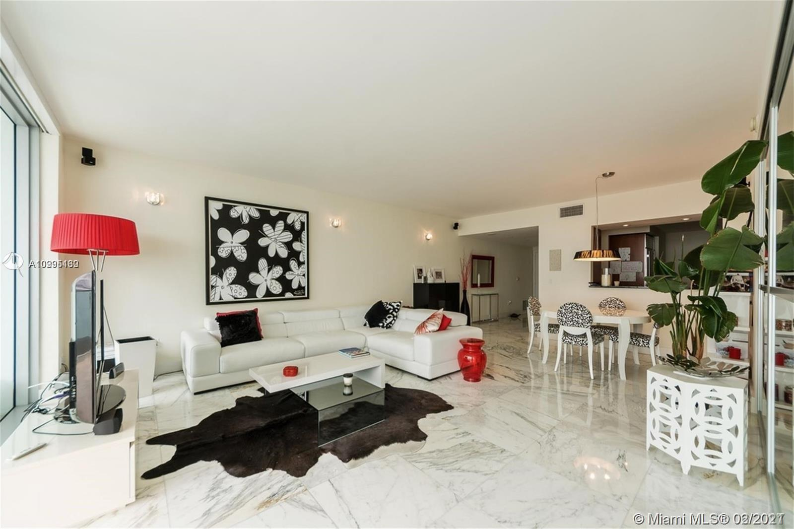 1331 Brickell Bay Dr #1407 photo05