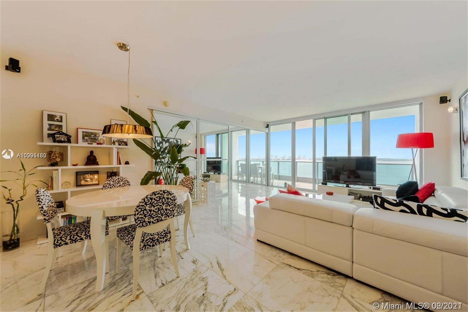 1331 Brickell Bay Dr #1407 photo04