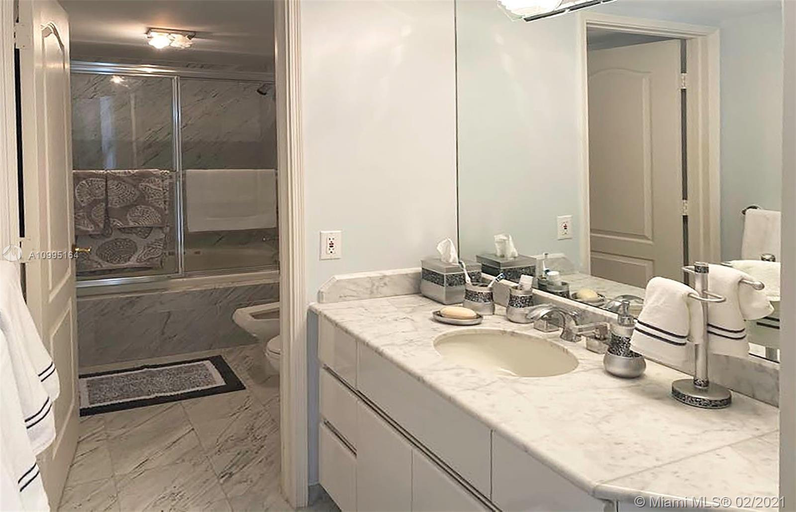 Photo of L'excellence Apt 1601