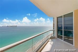 17875 COLLINS AVE #3302 photo011