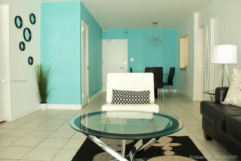 5151 Collins Ave #829 photo04