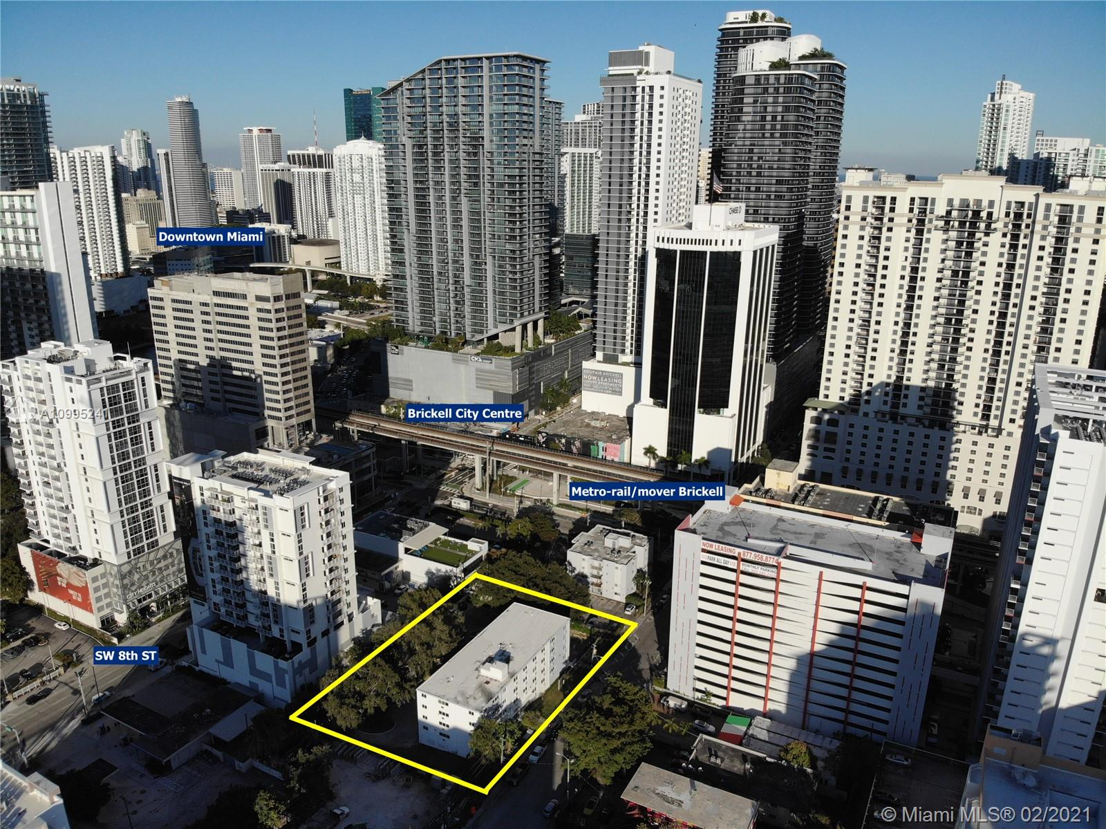 143 SW Miami FL 33130 is listed for sale as MLS Listing A10995241 7 photos