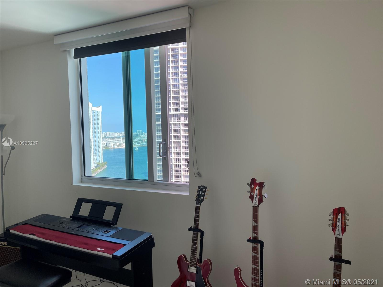 500 Brickell #2707 photo36