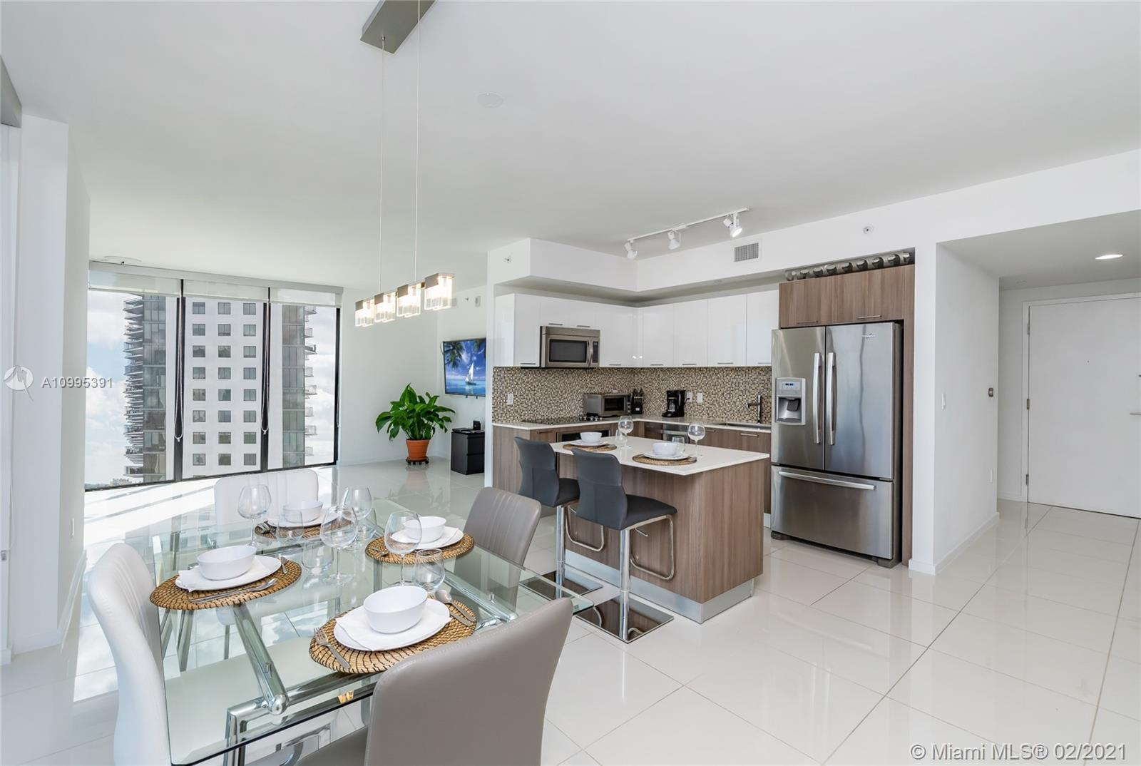 5300 Paseo #901 - 5300 NW 85th Ave #901, Doral, FL 33166