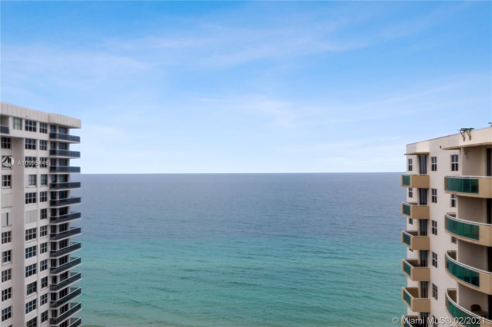 3001 S Ocean Dr #PH-1647 photo03