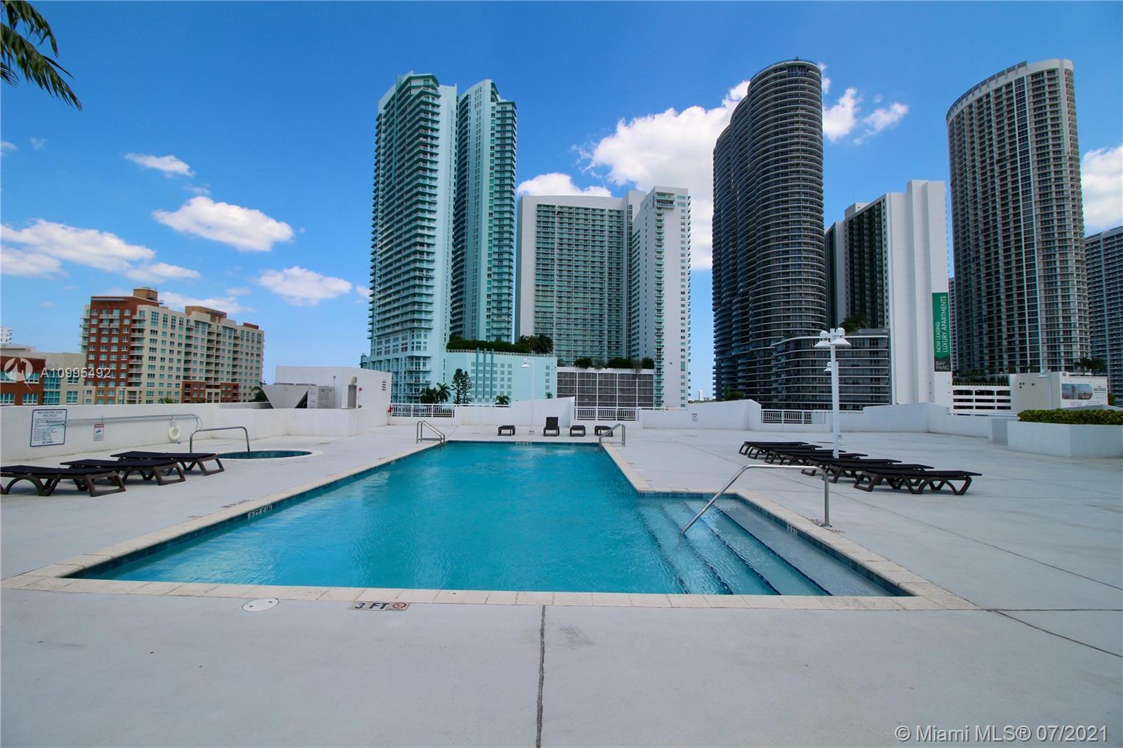 1800 Biscayne Plaza #306 photo18
