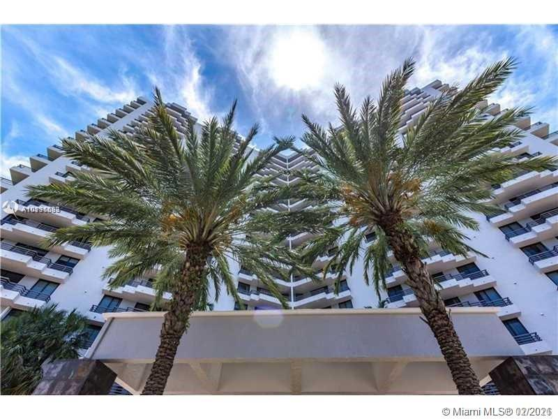 Parc Central West #505 - 3300 191st St #505, Aventura, FL 33180
