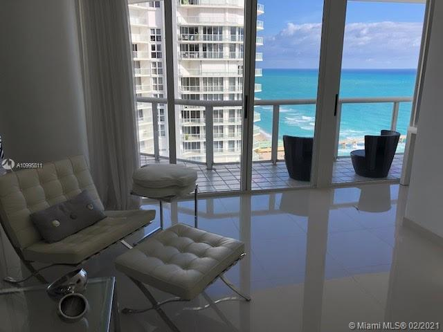 16425 Collins Ave #2315 photo013