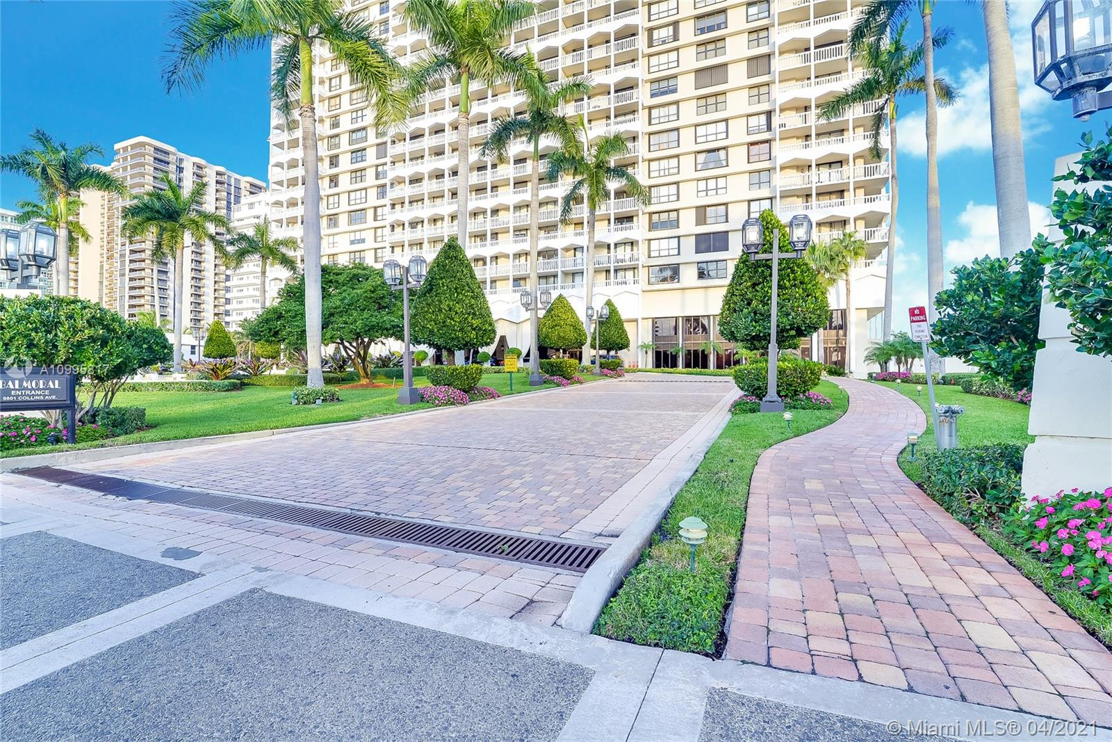 9801 Collins Ave #5H photo05