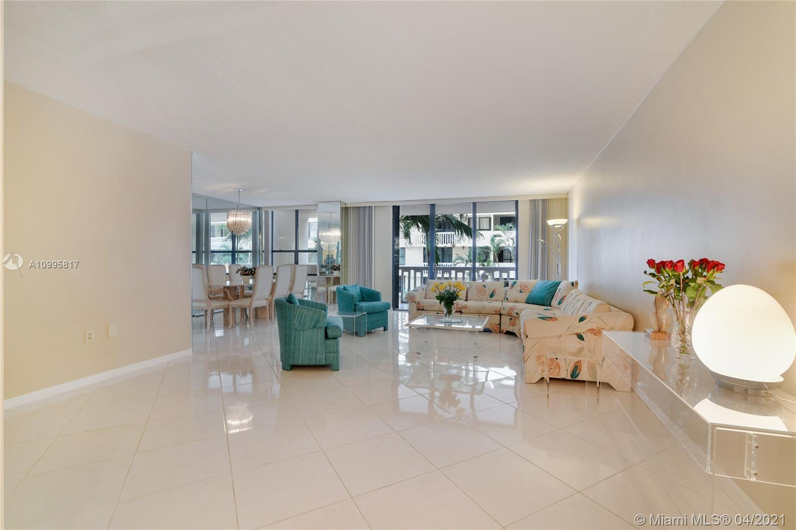 9801 Collins Ave #5H photo020