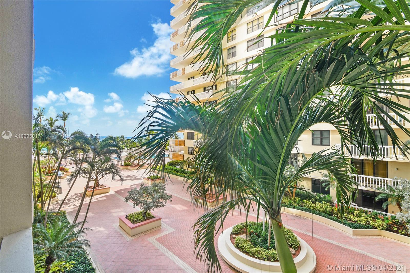 9801 Collins Ave #5H photo015