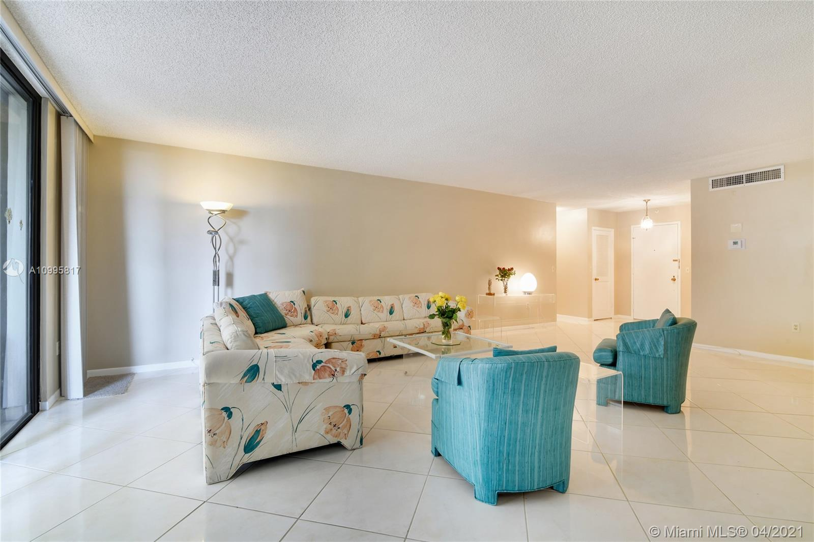 9801 Collins Ave #5H photo021