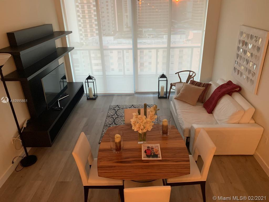 1111 SW 1st Ave #2222-N photo05