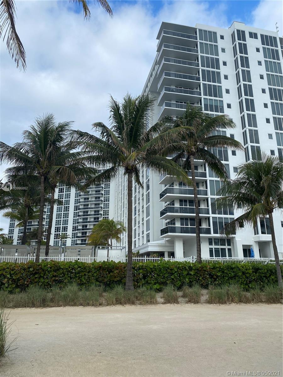 10275 Collins Ave #224 photo010