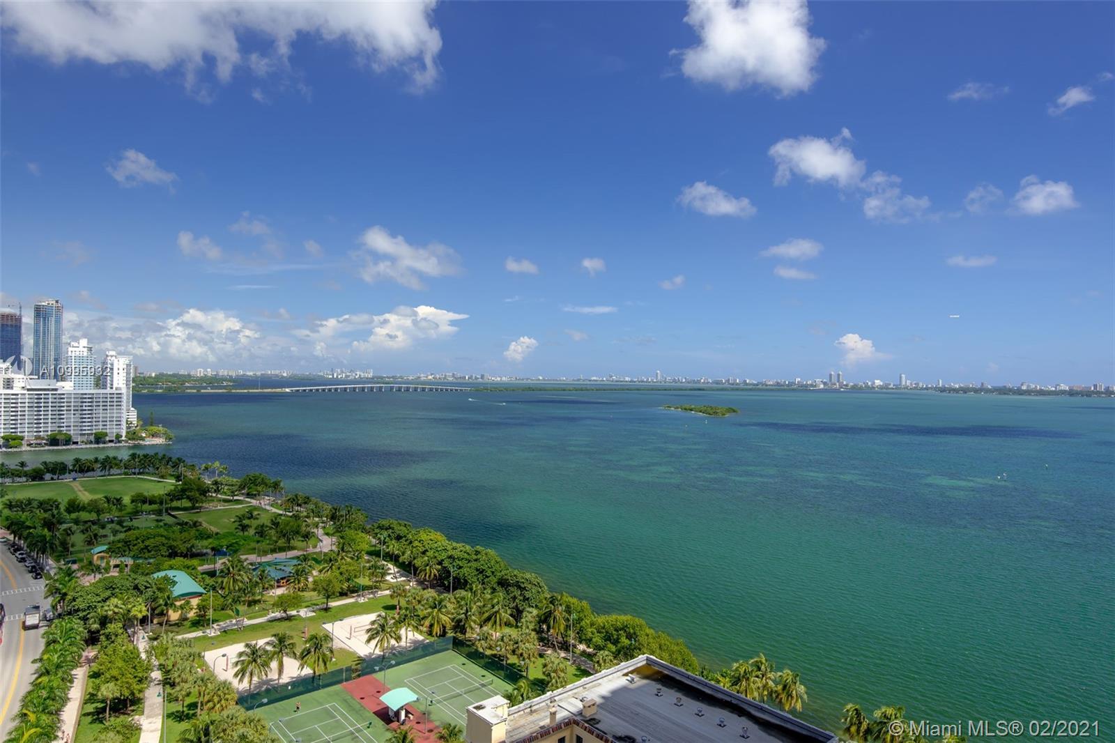 Castle Beach Club #1231 - 5445 Collins Ave #1231, Miami Beach, FL 33140