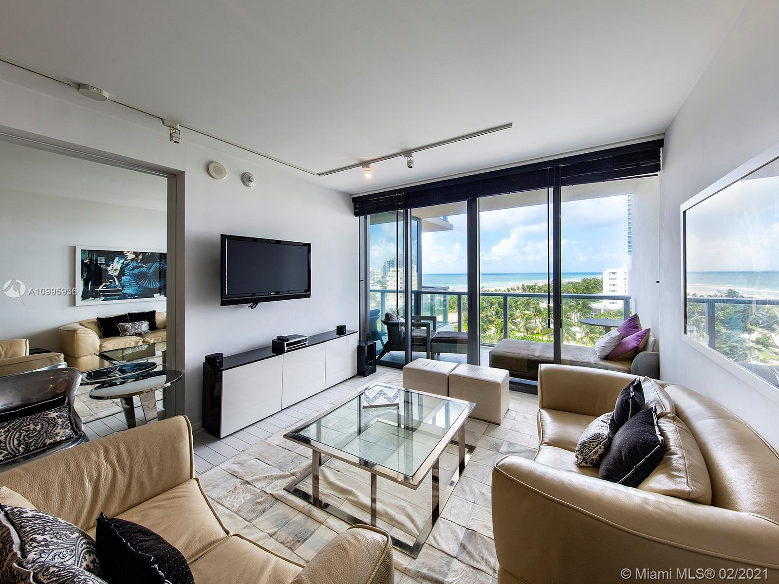 2201 Collins Ave #804 photo03