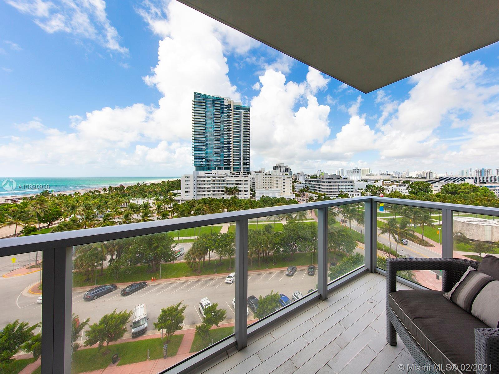 2201 Collins Ave #804 photo08