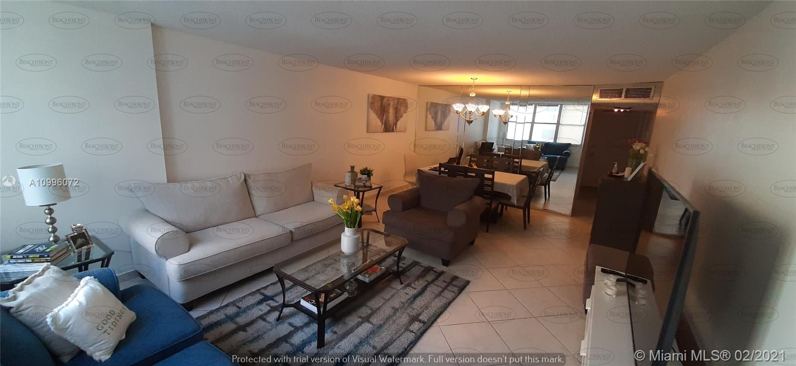 6039 Collins Ave #1512 photo06