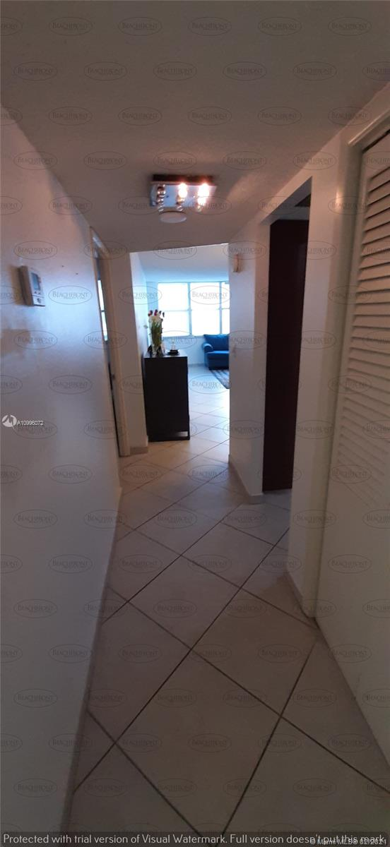 6039 Collins Ave #1512 photo015