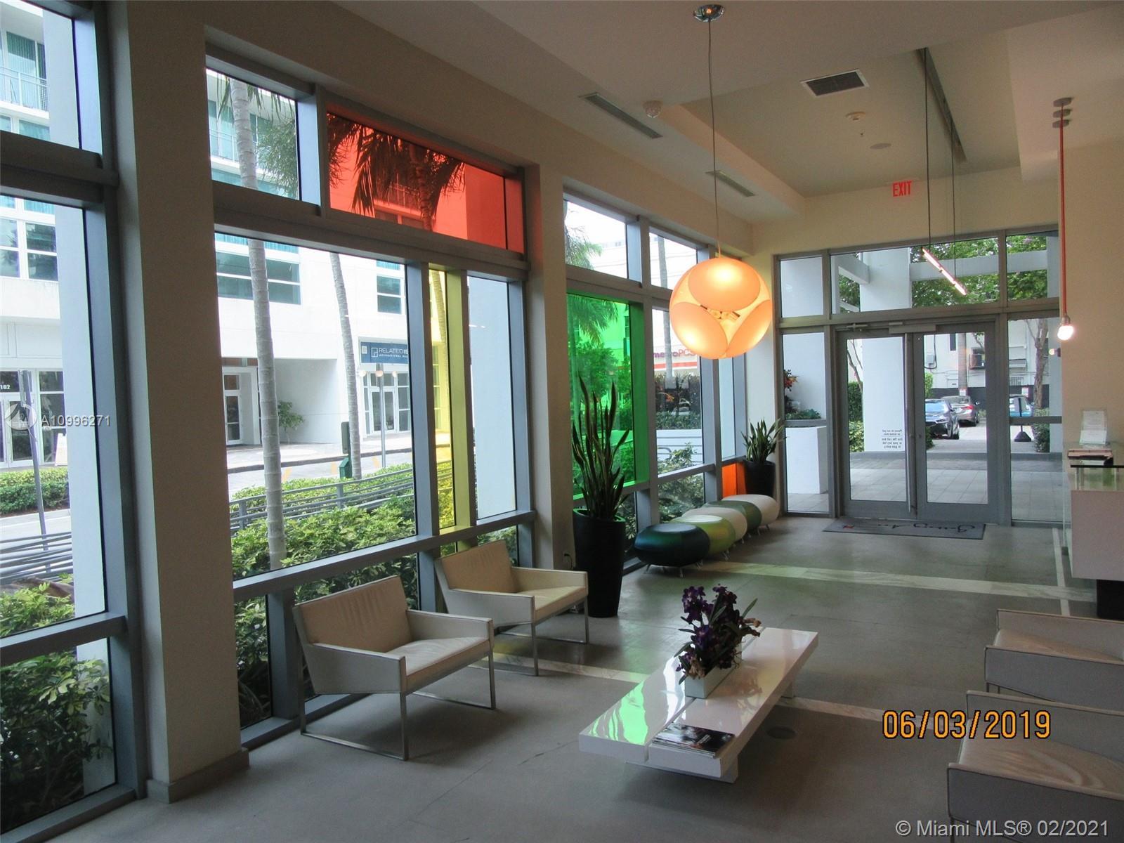 Gallery Art #1405 - 02 - photo
