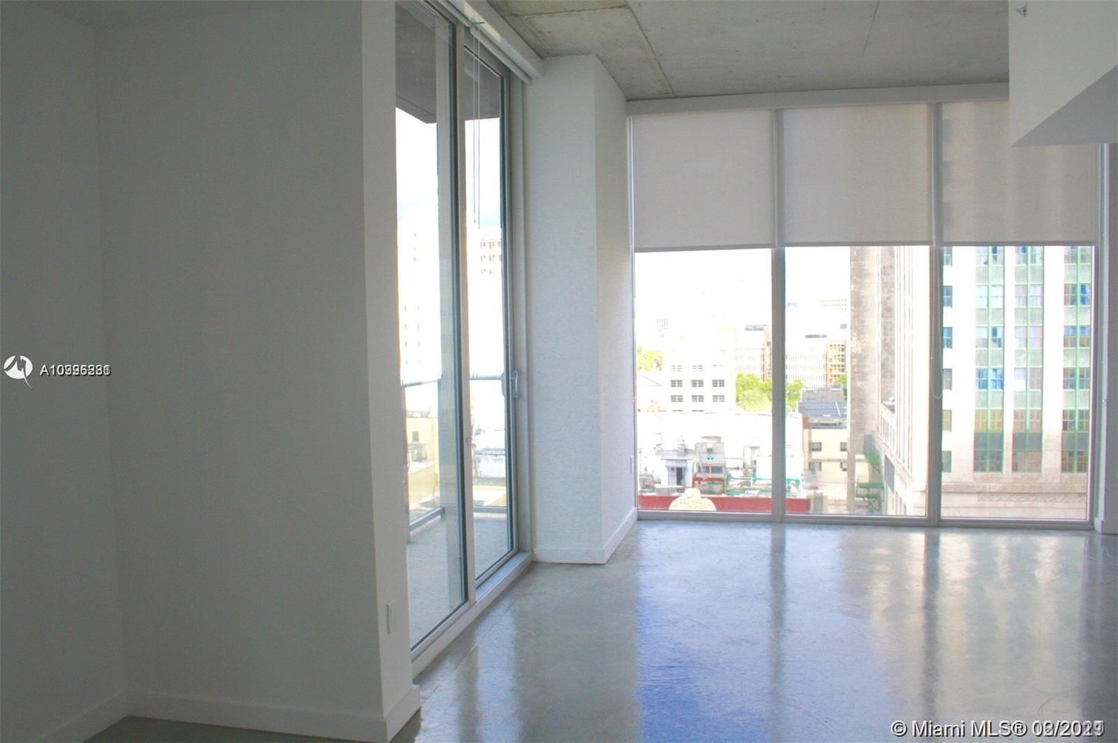 Centro #910 - 151 SE 1st #910, Miami, FL 33131
