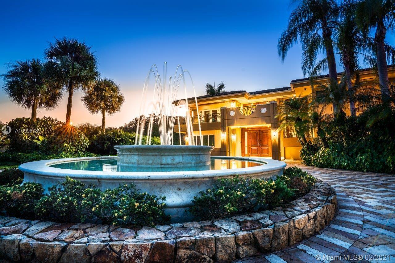 South Miami - 6700 SW 74th Ave, Miami, FL 33143