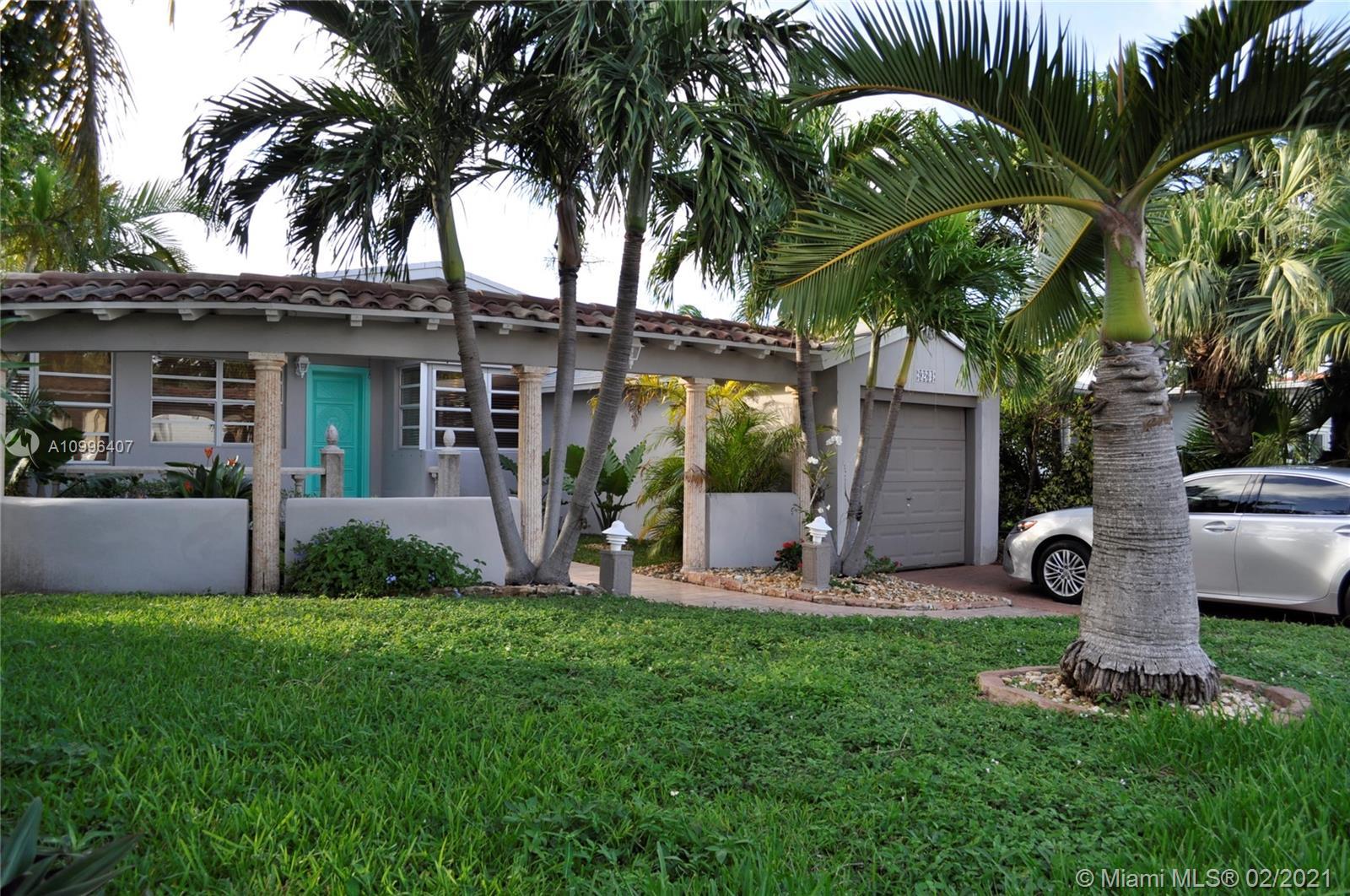 Altos Del Mar - 9264 Byron Ave, Surfside, FL 33154