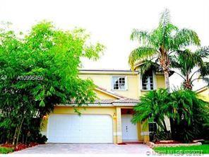 Doral Isles - 10969 NW 72nd Ter, Doral, FL 33178