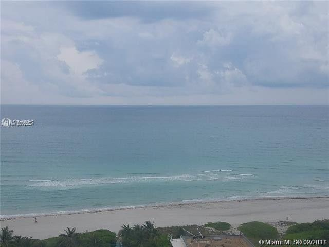 Carriage House #1430 - 5401 Collins Ave #1430, Miami Beach, FL 33140