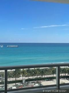 Carriage Club North Tower #1015 - 5005 Collins Ave #1015, Miami Beach, FL 33140