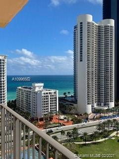Winston Tower 600 #2106 - 210 174th St #2106, Sunny Isles Beach, FL 33160