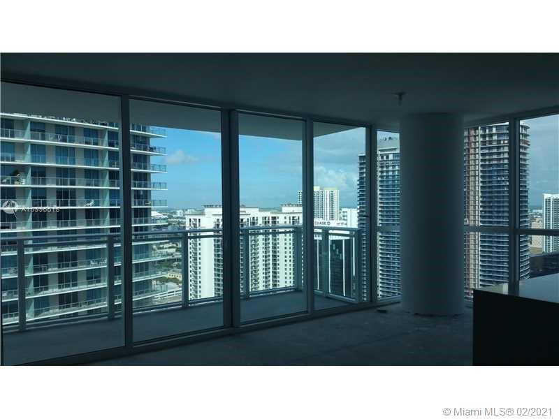 The Bond #3209 - 1080 Brickell Ave. #3209, Miami, FL 33131