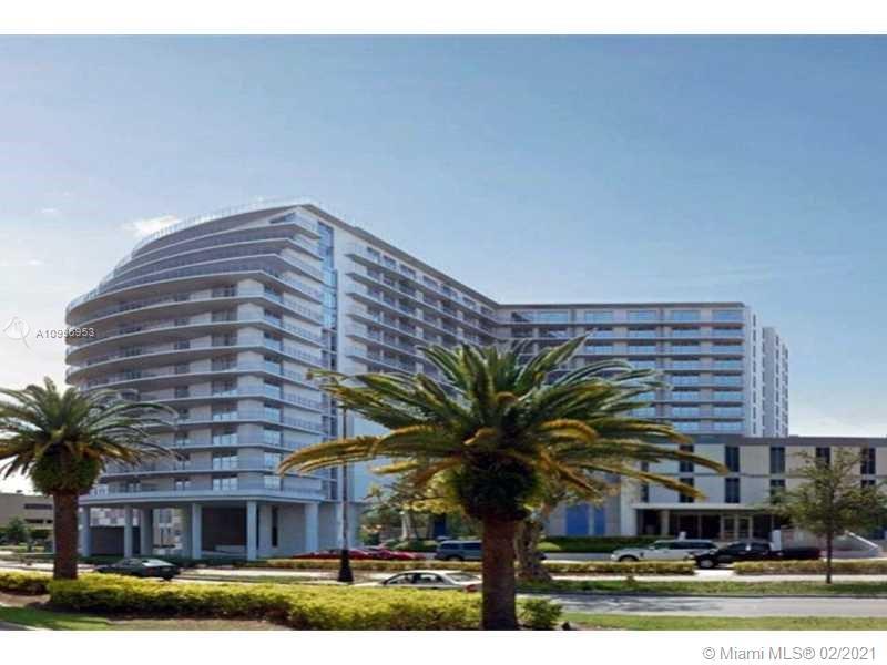 Baltus House #1202 - 4250 Biscayne Blvd #1202, Miami, FL 33137